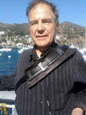 doc_with_background_in_catalina.jpg